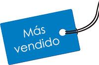 label-mas-vendido